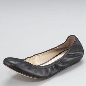 • Vera Wang • Lavender Label Lillian Ballet Flats