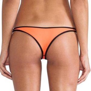 Indah Vesper Super Sexy Reversible Bikini Bottoms