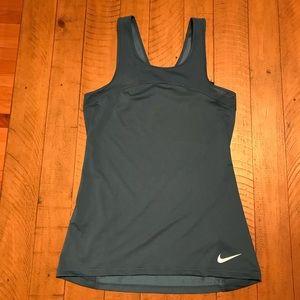 New Nike Tank Top