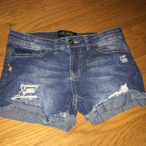 Other - Lucky Brand Riley Short