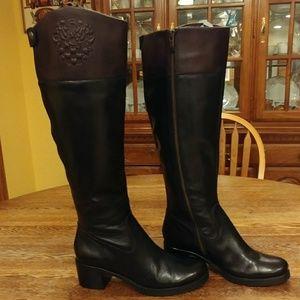 Vince Camuto Duke Boots