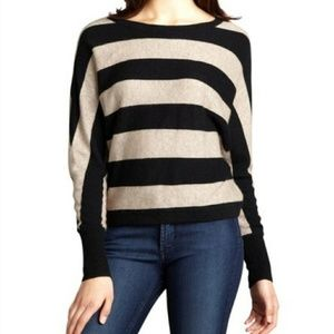 NWT • BCBG • Sweater