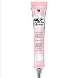 It cosmetics Bye Bye Under Eye Illumination medium