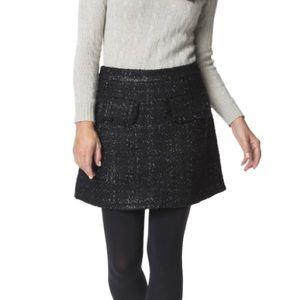 Sail to Sable Skirt Season skirt size 4 NEW
