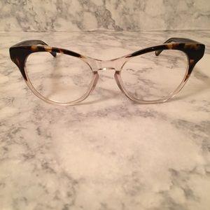 Rivet & Sway Glasses