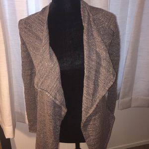 Very great condition cardigan !
