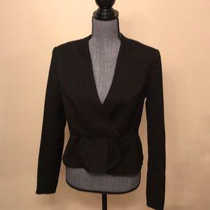 H&M classy blazer
