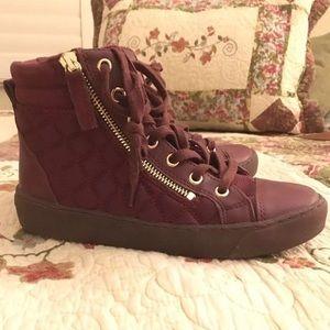 "ALDO ""Fashion Sneakers"""