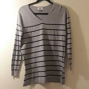 Old Navy long sleeve shirt - size xs