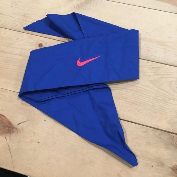 Nike Accessories - BOGO Free  Nike bandana a8ba25ab283