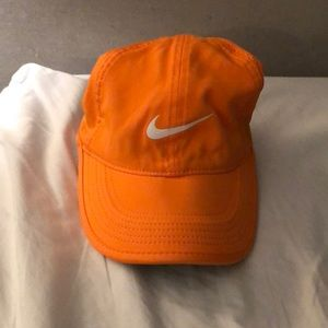 Never Worn Nike Dry Fit Women's Cap