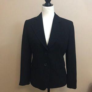 Ann Taylor LOFT Women's Blazers Jacket 4P