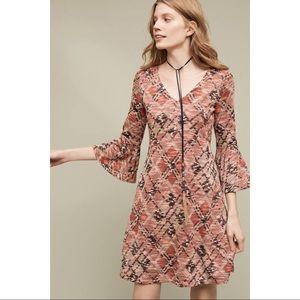 Maeve Knit Dress Erina