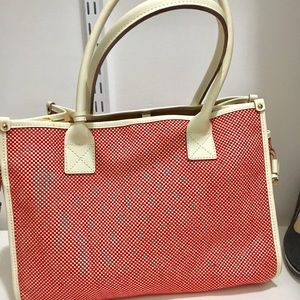 New! Dooney and bourke handbag