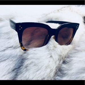 Celine like glasses