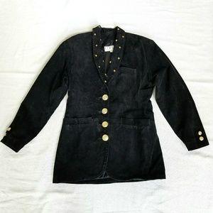 Kenar Leather