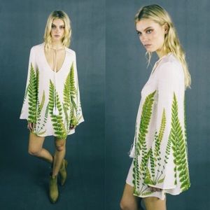 Lenni the Label Voodoo Dress