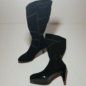 16b2d81d0e6 Impo Shoes - 🎈Sale🎈😁💰⬇️IMPO Black Boots🎈 Like New