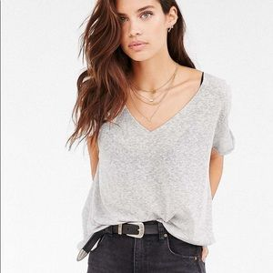 Urban Outfitters/Project Social T Vneck