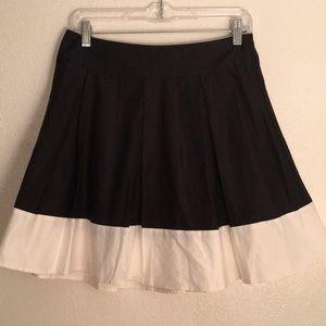 New! H&M Skirt