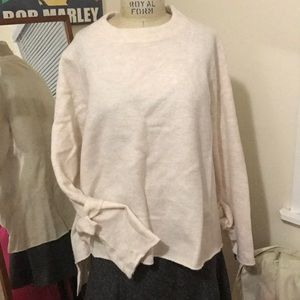 😍😍lovely oversize sweater