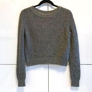 🆕 NWOT Banana Republic Crewneck Sweater