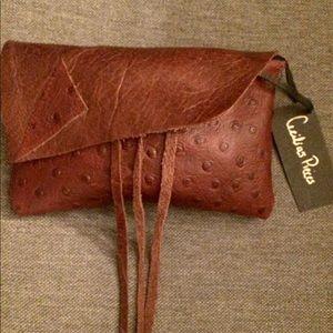Handbags - C Luv