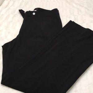 Pants - Calvin Klein Trouser dress pants