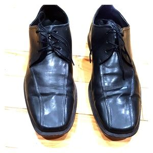 Cole Hann men's shoes