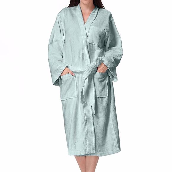 dd156a2d1c Acanva Intimates   Sleepwear