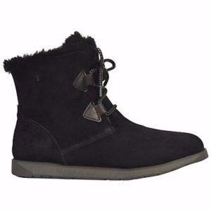 Emu Australia Women's Featherwood Mini Boot