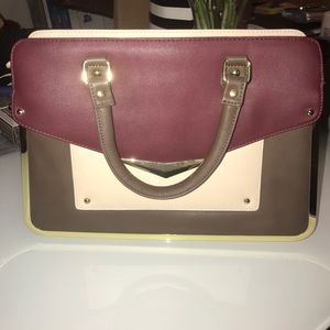 ALDO Handbag (LIKE NEW)