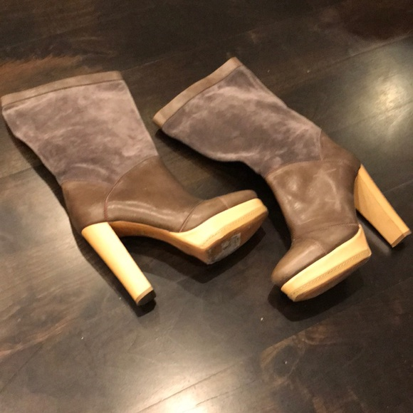 Vanessa Bruno Shoes | Vanessa Bruno
