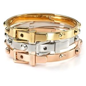 MK jewelry