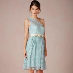 BHLDN Ariel Dress