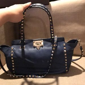 Valentino Bag. Condition like new
