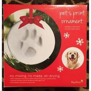 🎄Make your pet a cute ornaments 🎄