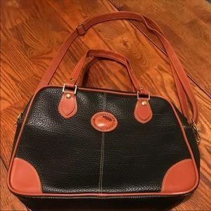 Handbags - Very nice handbag/shoulderbag