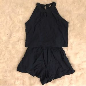 NWOT! Two Piece Set
