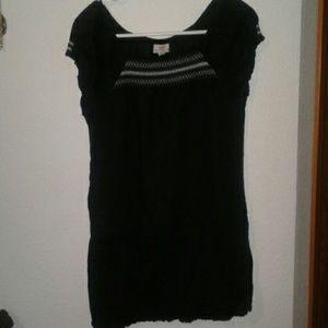 Womwns blouse