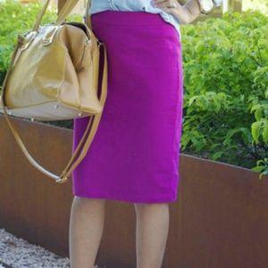 Merona Pencil Skirt  12