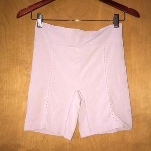 Spanx Lounge Hooray Shorts