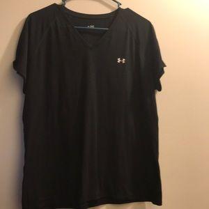 Under Armour Women's Shirt