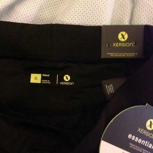 Pants - BRAND NEW STUFF