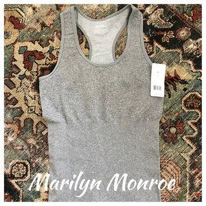 Marilyn Monroe's Shaper Tank