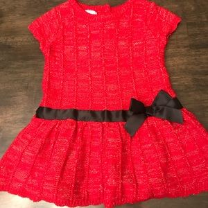 Other - Girls 24 months sweater top