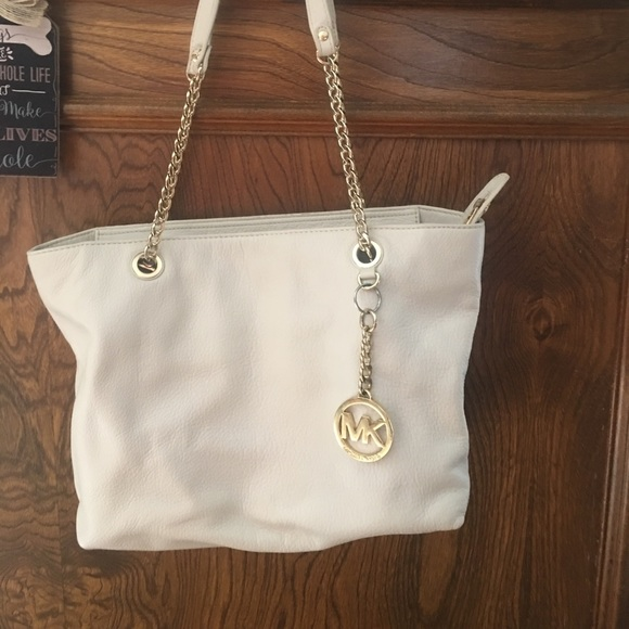 629dde1cfa4cbd KORS Michael Kors Bags | Mk Wallet Purse For 100 | Poshmark