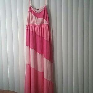 Like New Torrid dress