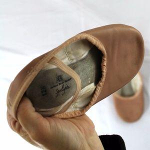 ABE Ballet