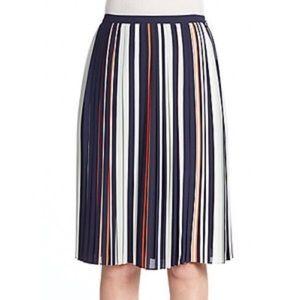 NWT- Rebecca Minkoff skirt